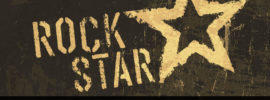 remote rock star