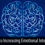 Five Keys to Increasing Emotional Intelligence