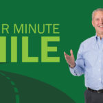 Your Four Minute Mile – Remarkable TV