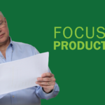 Focusing on Productivity – Remarkable TV