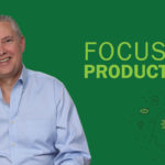 Focus on Influence – Remarkable TV