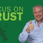 Focus on Trust – Remarkable TV