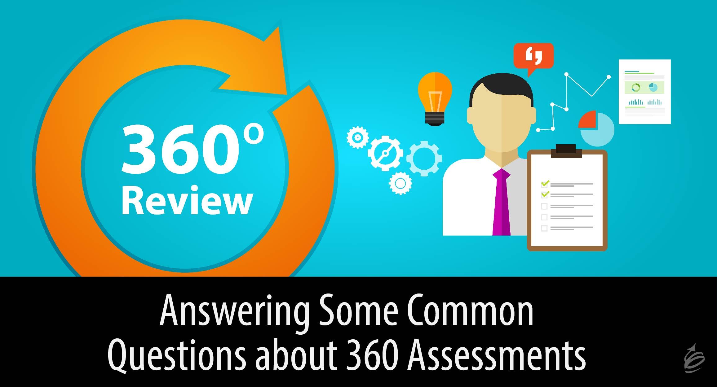360 Assessments