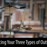 Balancing Your Three Types of Outcomes