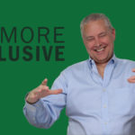 Be More Inclusive – Remarkable TV