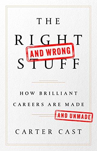 career development book
