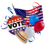 Leadership Lessons from Presidential Campaigns