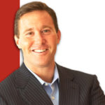 Best of Blogs: Jon Gordon's Blog
