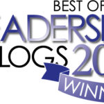Best of Leadership Blogs Contest 2009 Results