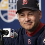 Terry Francona on Leadership and Baseball