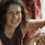 Best of Blogs: LeaderTalk by Becky Robinson