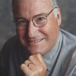 Best of Blogs: Work Matters by Bob Sutton