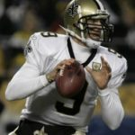 Drew Brees – an Example of Mastery – a Lesson for Leaders