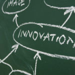 Five Barriers that Stop Innovation – and How to Avoid Them
