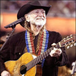 Why Willie Nelson Holds the Key to Interpersonal Relationships