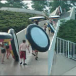 Four Leadership (and Life) Lessons from a Water Park