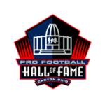 Hall of Fame Induction Speeches