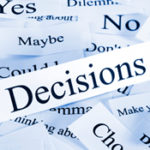 Ten Decisions Leaders Make Everyday
