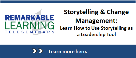 Storyelling-RLT-Ad