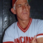 Leadership Lessons from Sparky Anderson