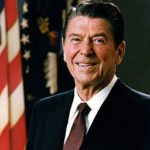 President Reagan is Still Teaching Me About Leadership