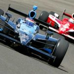 Seven Secrets for Creating Greater Speed – From the Indy 500