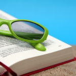 Summer Reading Lists – What's On Yours?