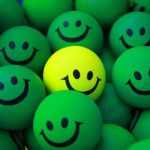 Three Reasons A Leader Must Have a Positive Attitude
