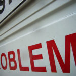 The Biggest Barrier to Collaborative Problem Solving