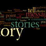 Six Keys to Crafting Your Story