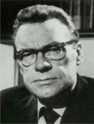 Earl Nighingale