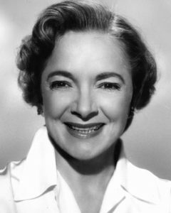 Helen Hayes quotation