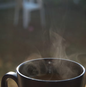 Ten Morning Habits that Promote Greater Success