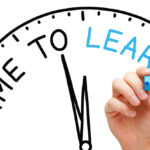 A No-Excuses Leadership Learning Strategy