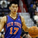 Linsanity for Leaders