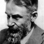 Measure Carefully