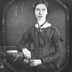 What Do You Say?