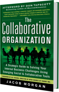 Collaborative Organization