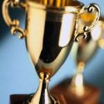 I Want to Win! – The Power and Pitfalls of Competition