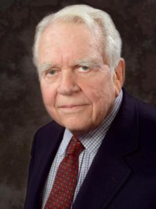 Andy Rooney quotation