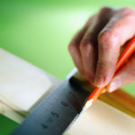 Choose Your Yardstick Carefully – Make Sure You Measure What is Most Important