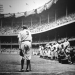 The Power of Talent – a Leadership Lesson from Babe Ruth