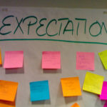 What Do You Expect? Four Areas of Expectations Required for Great Results