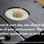 jim rohn quotation