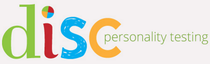 DISC personality testing