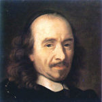 How to Give a Gift