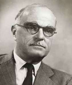 thornton wilder quotation on gratitude