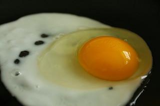 teflon_egg