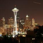Developing Leaders in Seattle