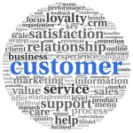 creating better customer service